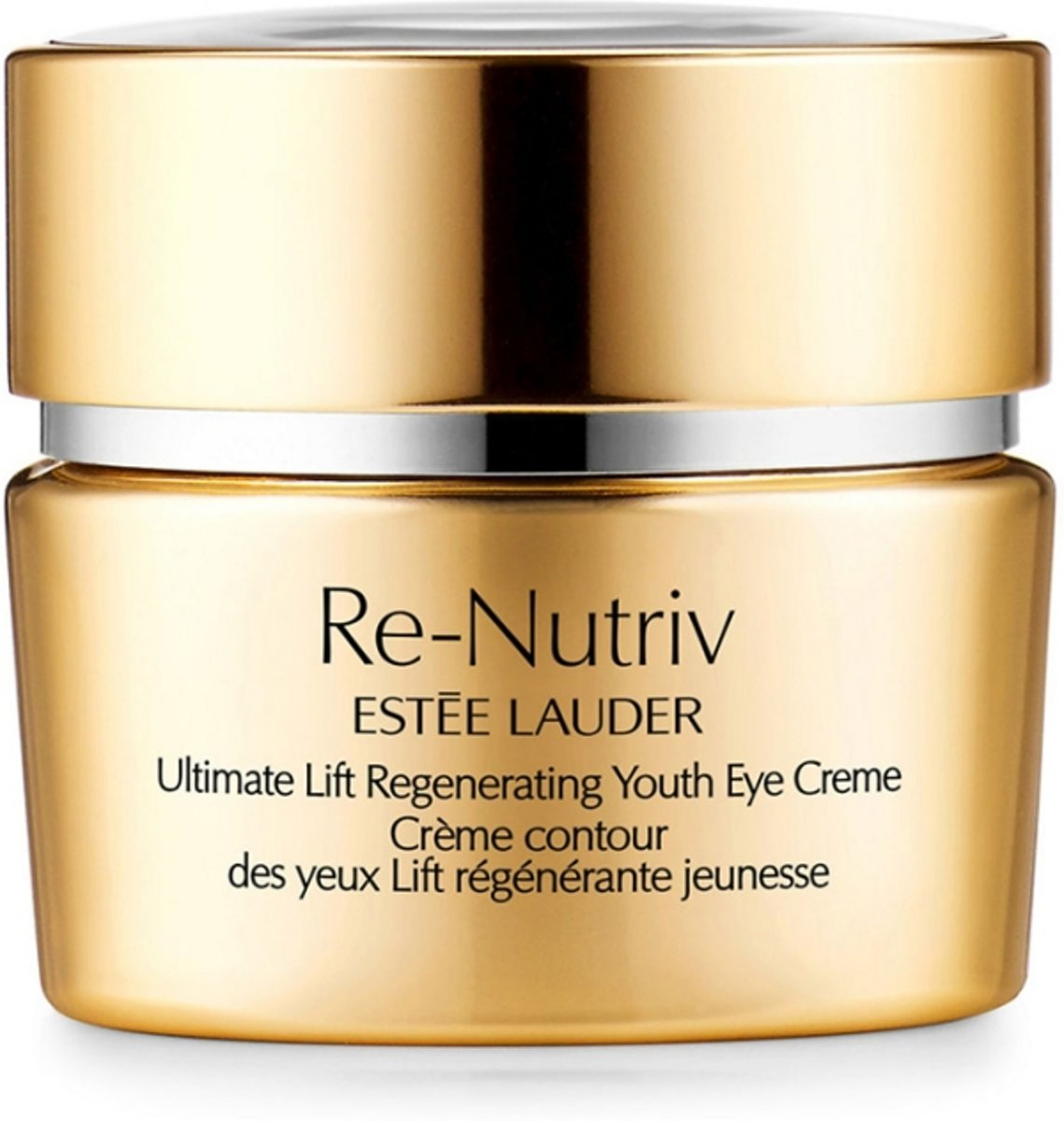 Estée Lauder Re-Nutriv Ultimate Lift Regenerating Youth Eye Cream