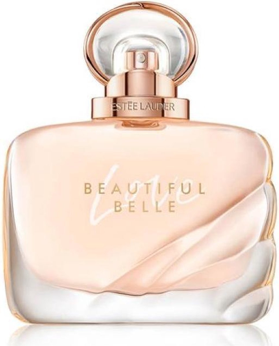 Est�e Lauder Beautiful Belle Love Eau de Parfum 100ml Spray