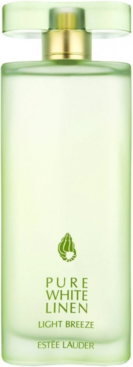 Estee Lauder - Eau de parfum - Pure White Linen Light Breeze - 50 ml
