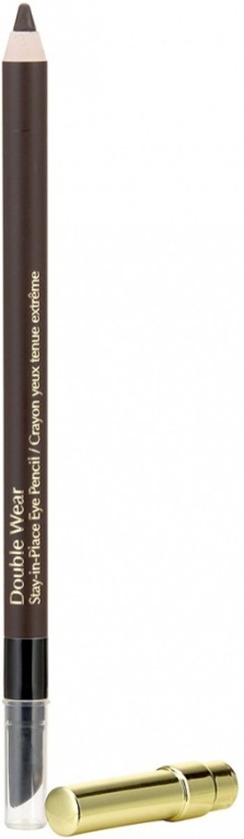 Estee Lauder Double Wear Stay In Place Eye Pencil - Night Violet - Oogpotlood