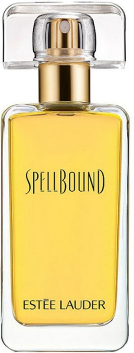 Estee Lauder Spellbound Eau de Parfum Spray 50 ml