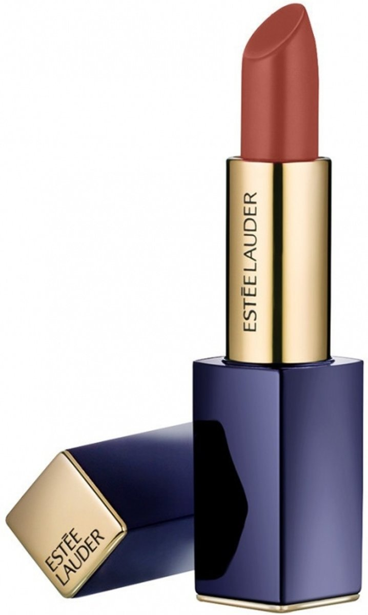 Estée Lauder Pure Color Envy Sculpting Lipstick - 360 Fierce