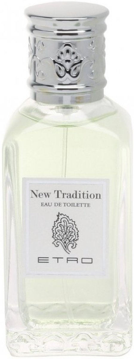 ETRO New Tradition Eau de Toilette Spray 100 ml
