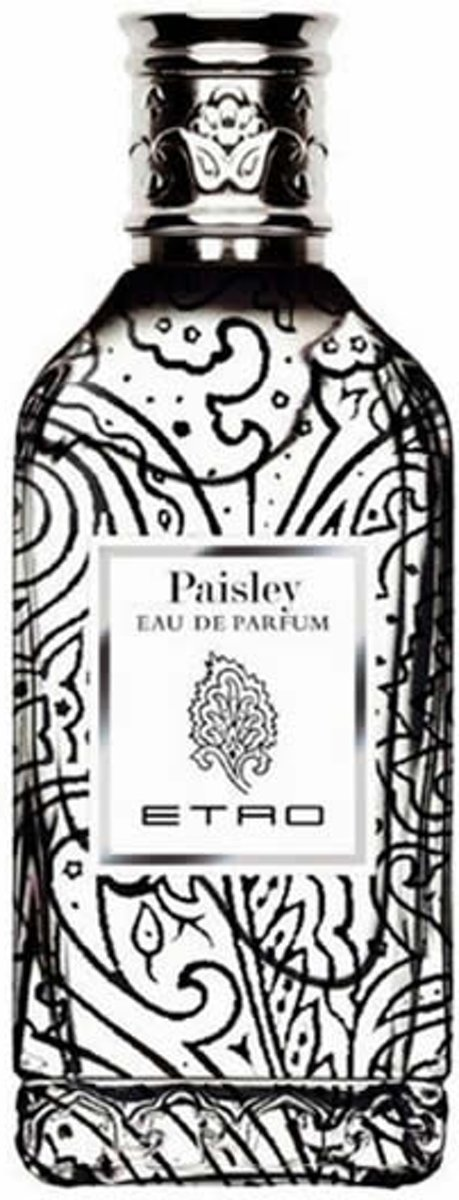 ETRO Paisley Eau de Toilette Spray 100 ml