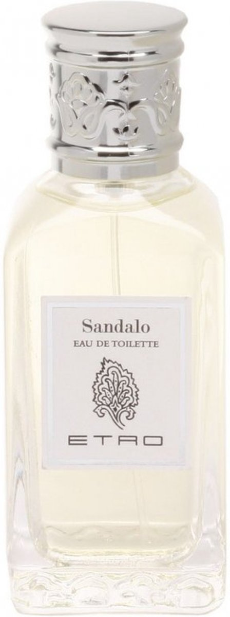 ETRO Sandalo Eau de Toilette Spray 50 ml