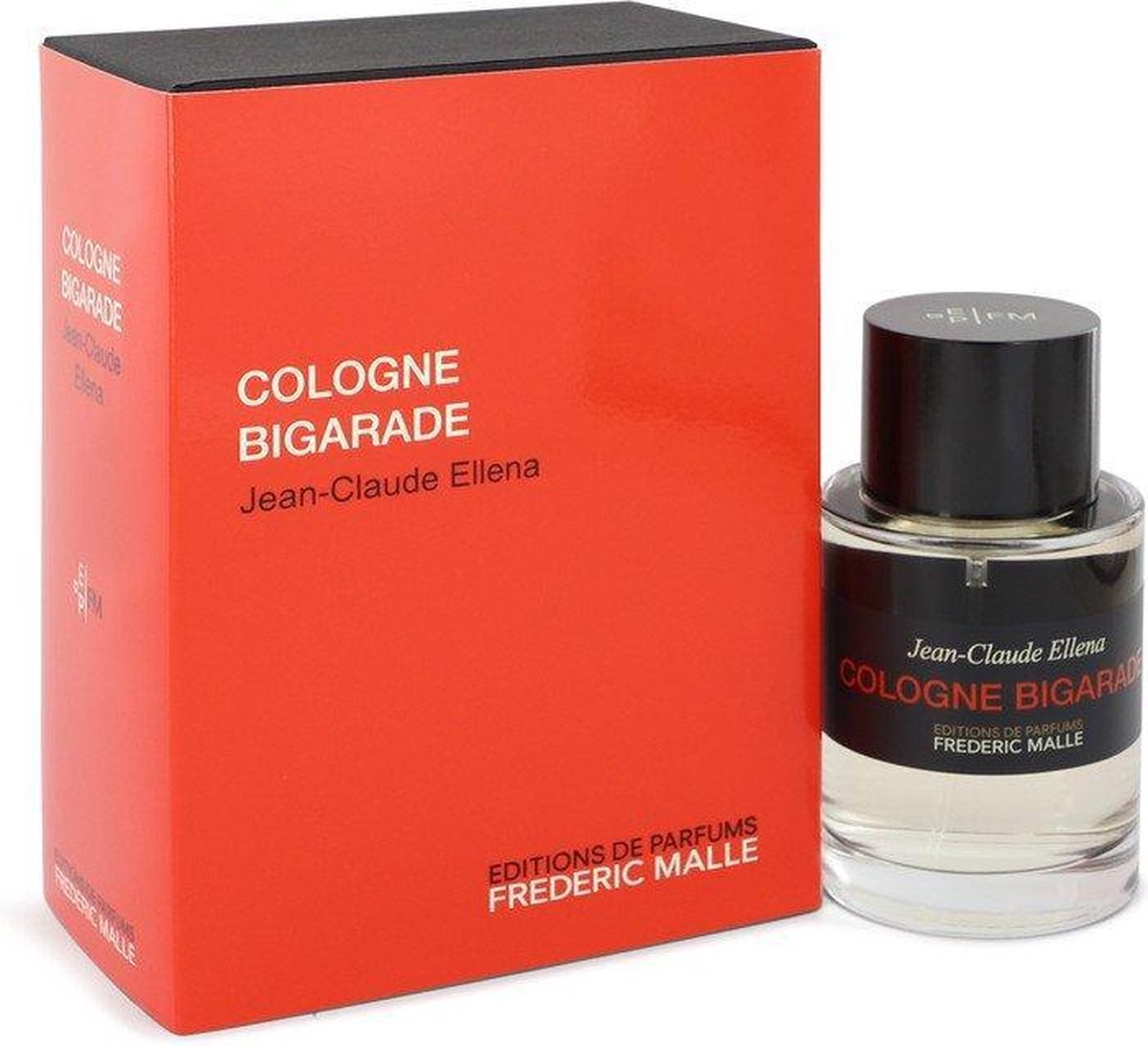 Eau De Cologne Spray 3.4 oz