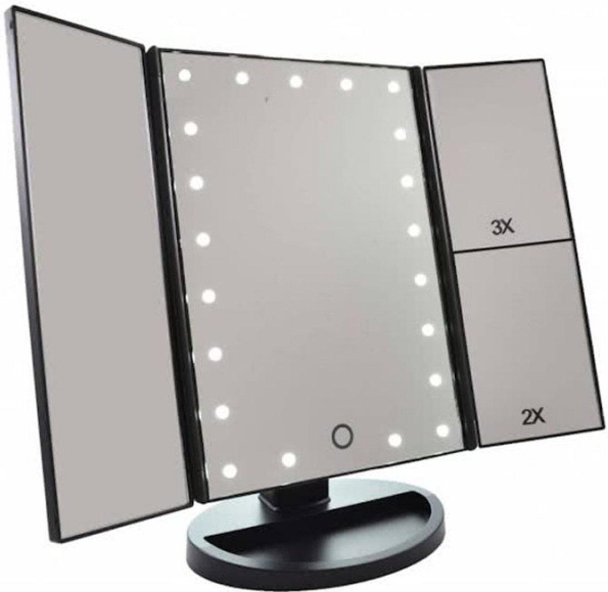 eyebrow pomade 7gr 8719323726284 prijs. Black Bedroom Furniture Sets. Home Design Ideas