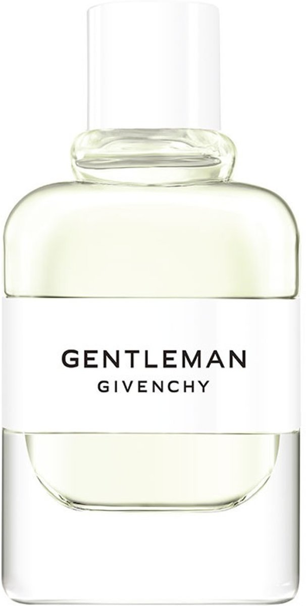 GIVENCHY GENTLEMAN COLOGNE 50 ml