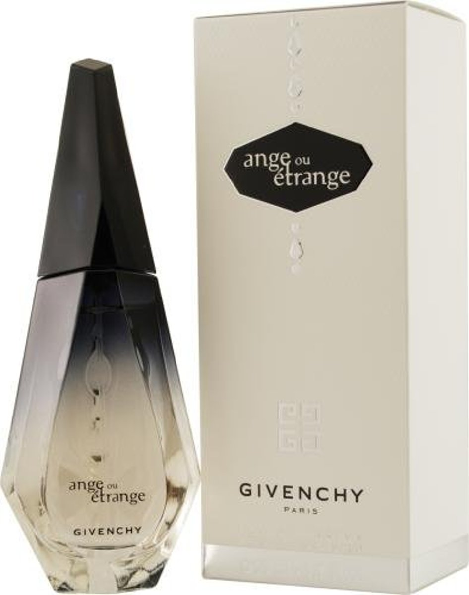 Givenchy - Angeou Etrange edp 50ml