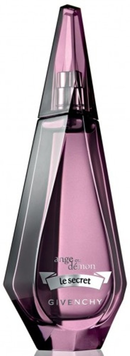 Givenchy Ange Ou Demon Le Secret Elixir - 100 ml - Eau de Parfum