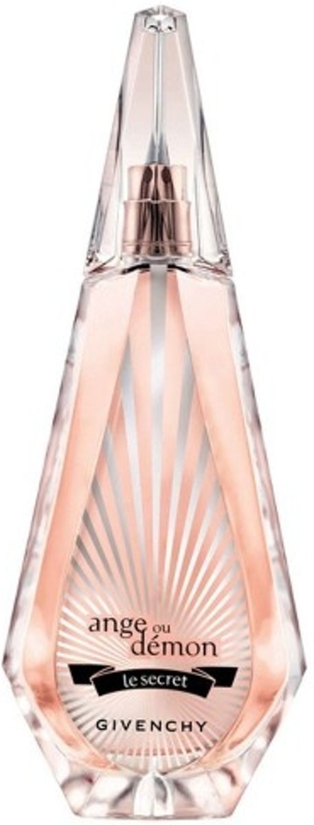 Givenchy Ange ou Demon Le Secret - 100 ml - Eau de Toilette