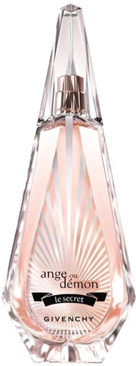 Givenchy Ange ou Demon Le Secret for Women - 50 ml - Eau de parfum