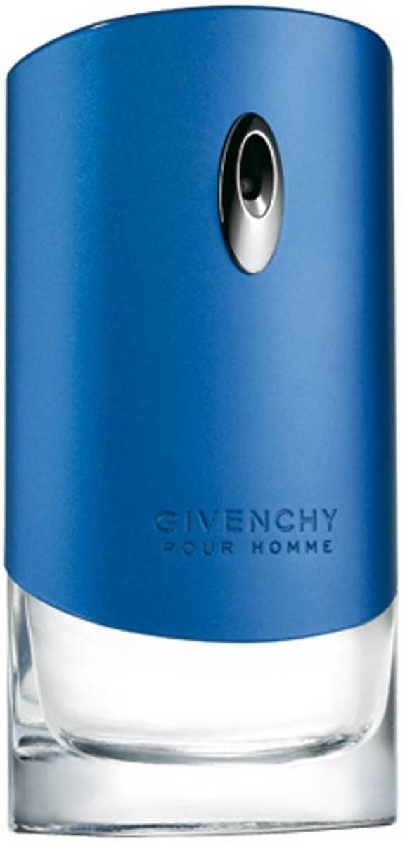 Givenchy Blue Label Homme - 30 ml - Eau de toilette