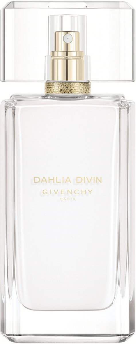 Givenchy Dahlia Divin Eau Intiale Eau de Toilette Spray 30 ml