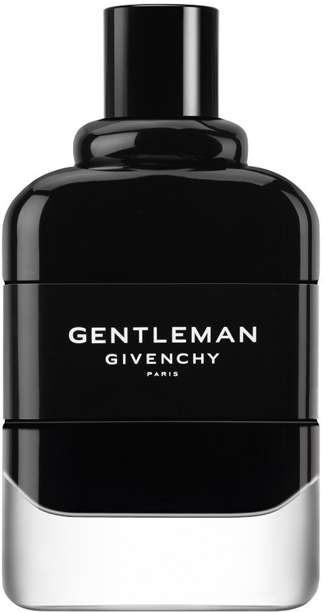 Givenchy Gentleman - Eau de Parfum - 100 ml