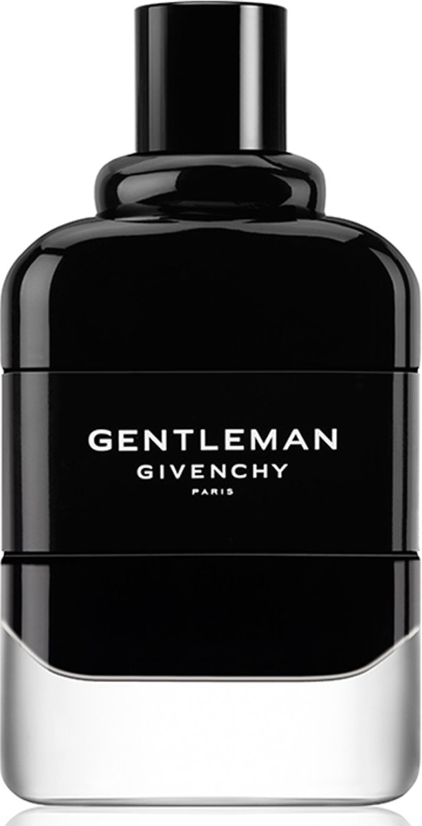 Givenchy Gentleman Eau de Parfum Spray 50 ml