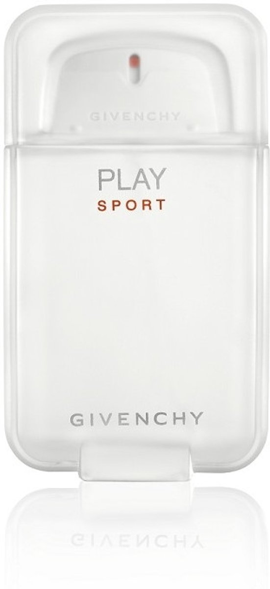 Givenchy Play Sport - 50 ml - Eau De Toilette