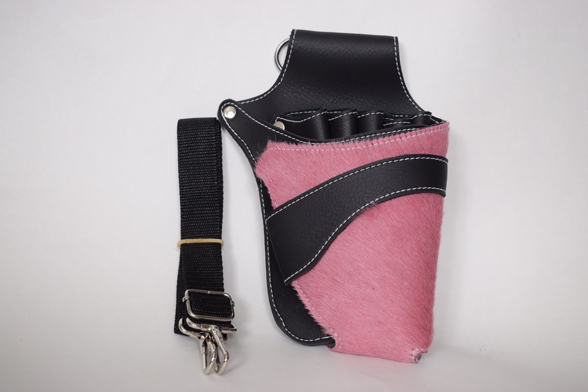 Kapper Holster
