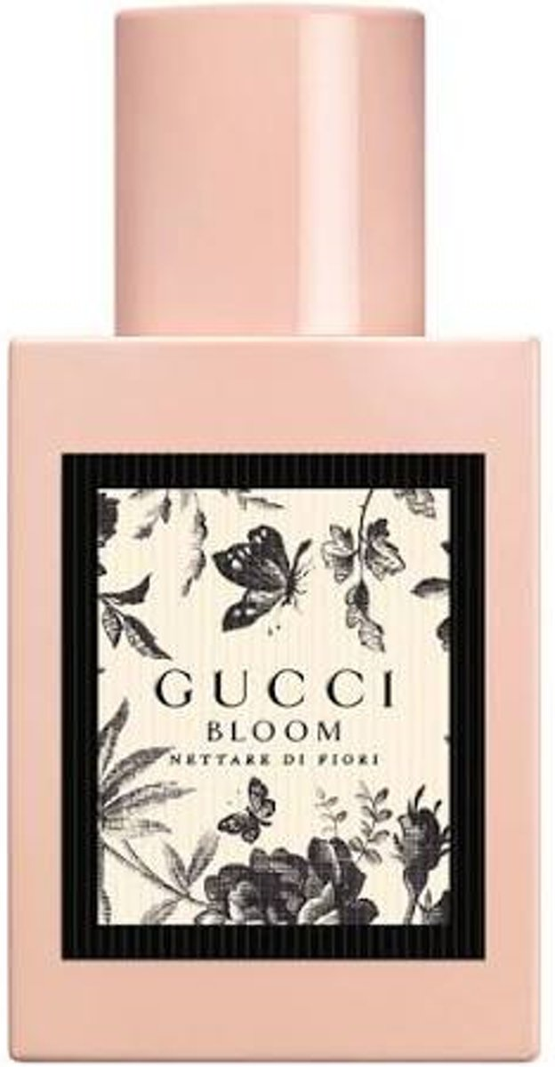 Gucci Bloom  - Nettare di Fiori - 30 ml - Eau de Parfum