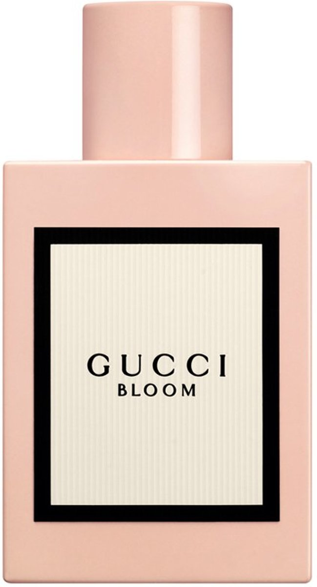 Gucci Bloom 100 ml - Eau de parfum - Damesparfum