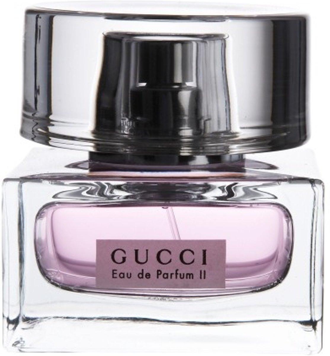 78183be7923 Gucci Dames Parfum, vergelijk hier de prijzen van parfum!