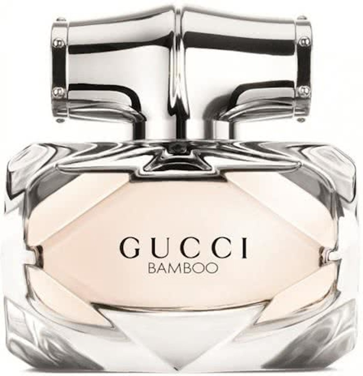 GucciGucci Bamboo edt 75 ml