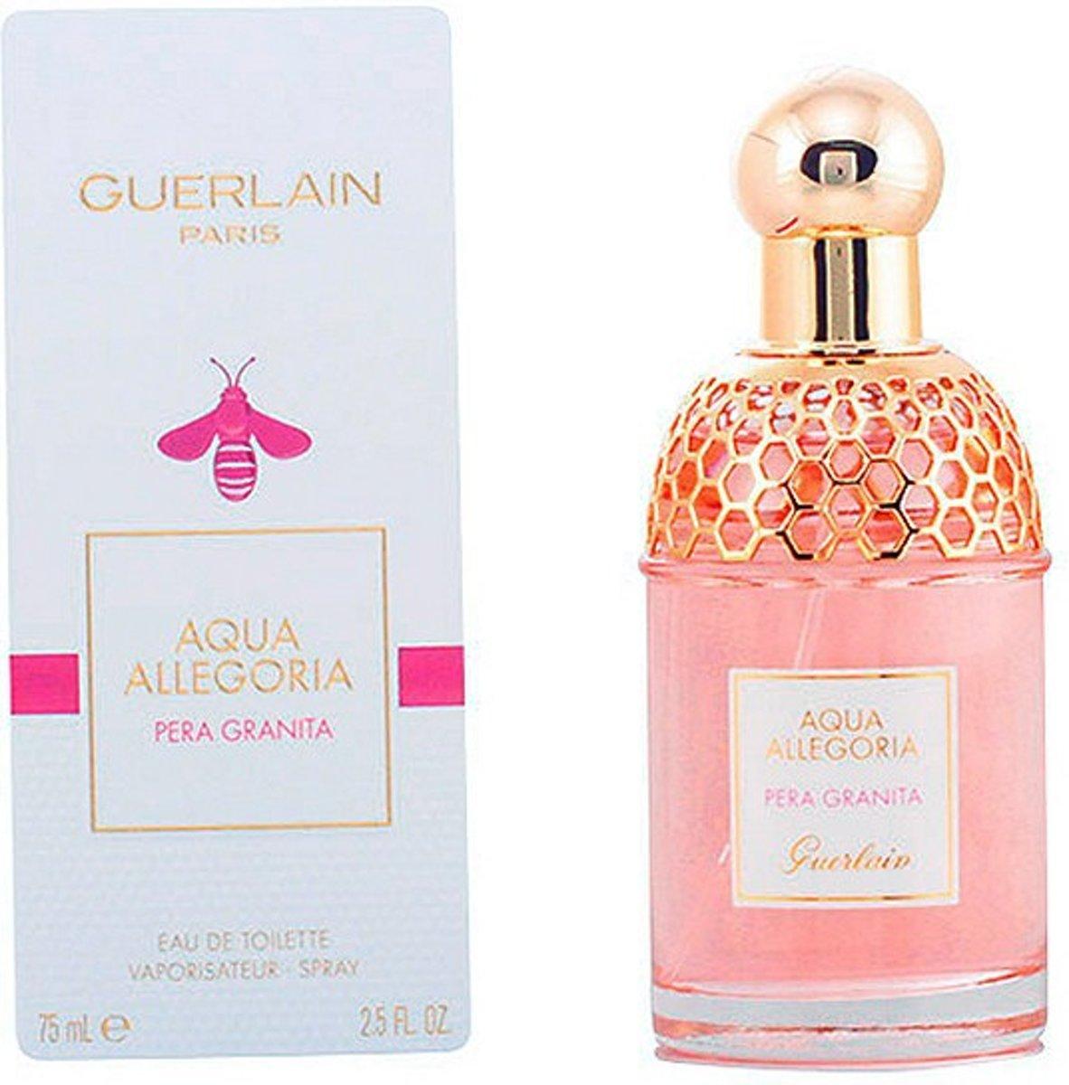 Calvin Klein One Geschenkenset 3607342353381 Prijs Parfumnl