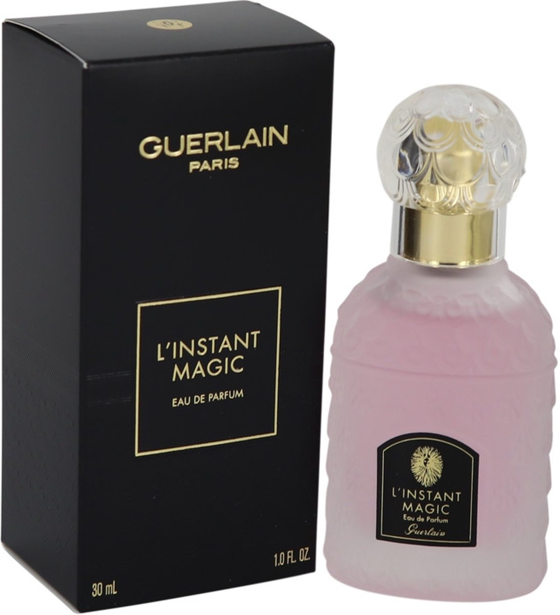 Guerlain LInstant Magic - 30 ml - Eau de Parfum