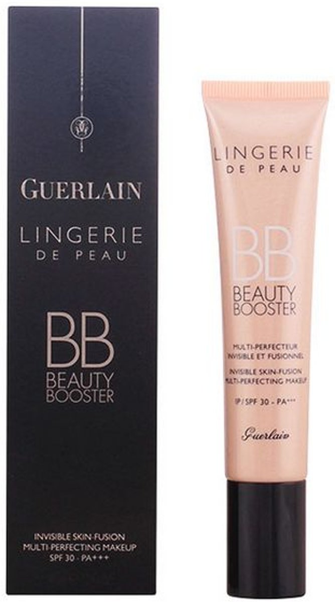 Guerlain Lingerie De Peau Bb Beauty Booster SPF30 40 ml