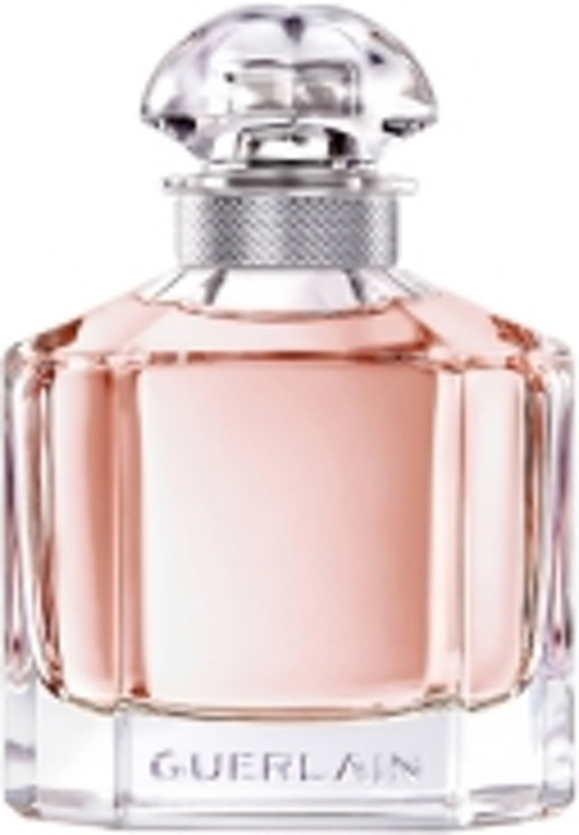 Guerlain MON GUERLAIN limited edition edp spray 50 ml