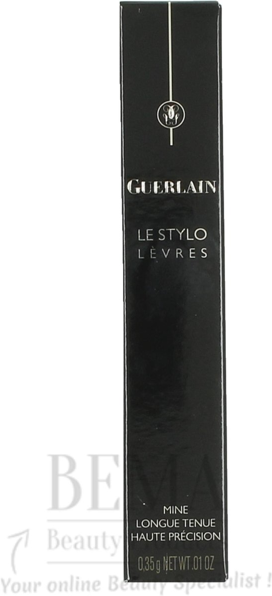 Guerlain The Lip Liner Lasting Colour 3.5 gr