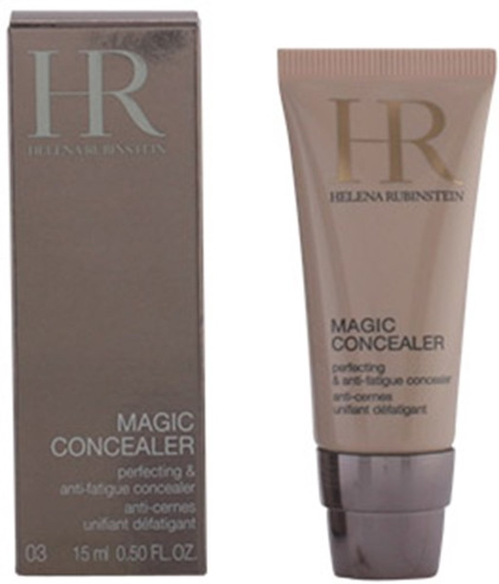 Helena Rubinstein Magic  - Dark - Concealer