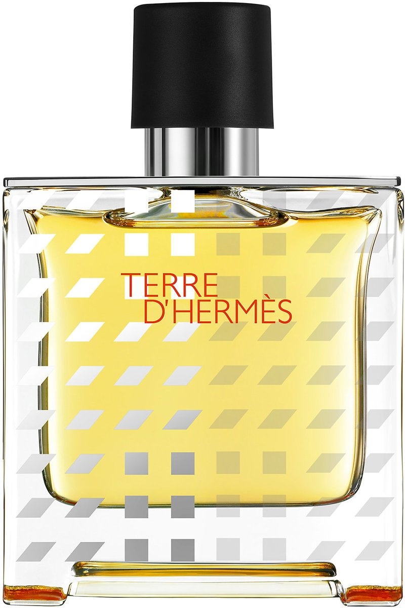Hermes Terre DHermes Limited Edition 75ml