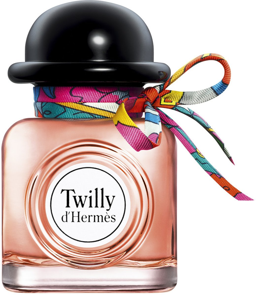 Hermes Twilly dHermes Edp Spray 50 ml