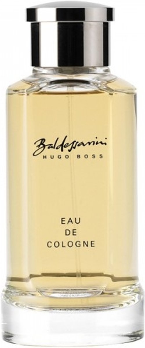 Hugo Boss - After Shave - Baldessarini - 75 ml
