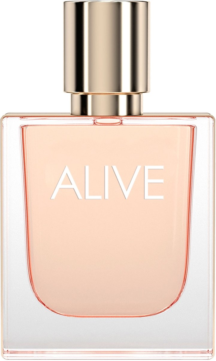 Hugo Boss Alive Eau de parfum spray 30 ml