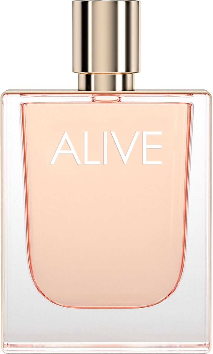 Hugo Boss Alive Eau de parfum spray 50 ml