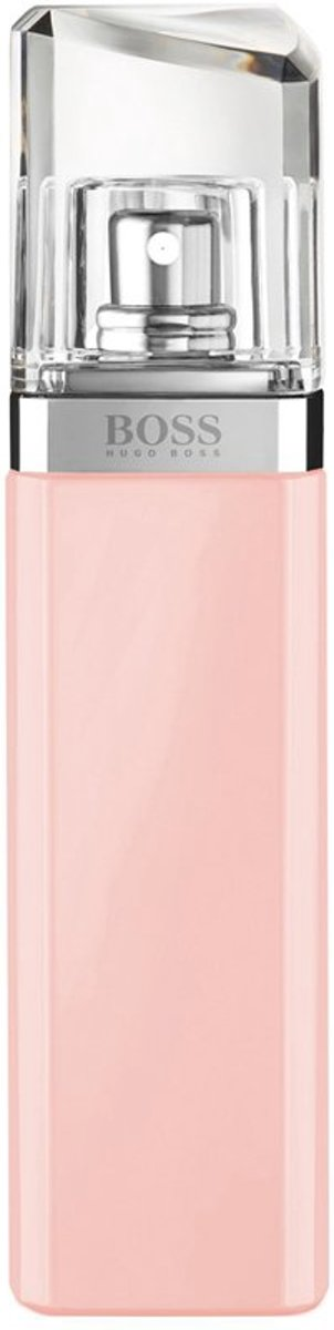 Hugo Boss Boss Ma Vie Florale Eau de Parfum Spray 50 ml