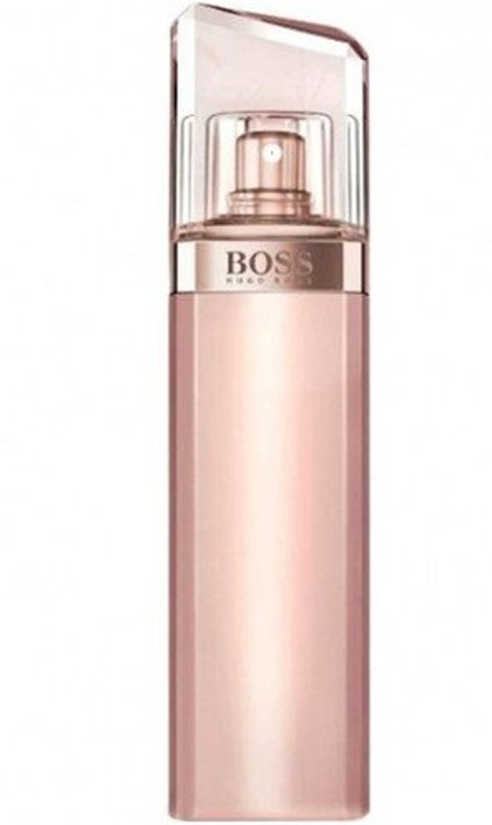 Hugo Boss Ma Vie Intense 30 ml - Eau de parfum - for Women