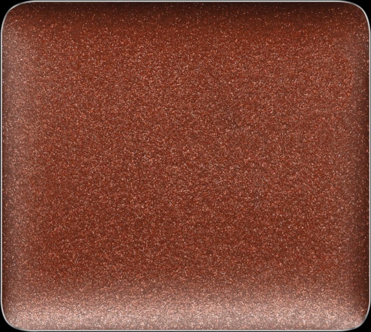 80242fbae41 INGLOT - Freedom System Lipstick 21 - Lippenstift