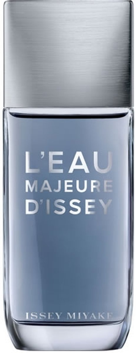 Leau Majeure Dissey Edt Spray 150Ml