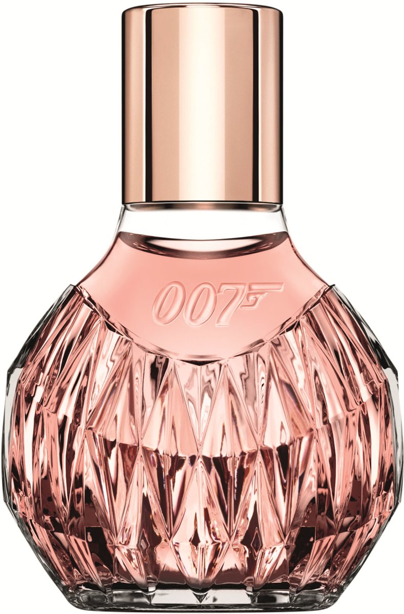 James Bond 007 For Women II Parfum - 15 ml - Eau de Parfum