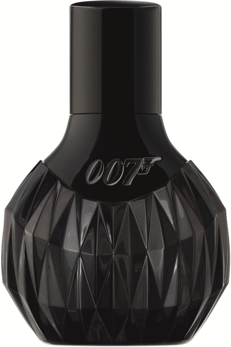 James Bond 007 For Women Parfum - 15 ml - Eau de Parfum
