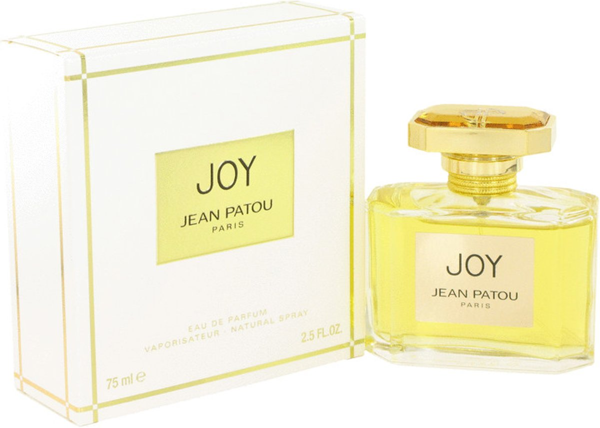 Jean Patou Joy EDP 30 ml