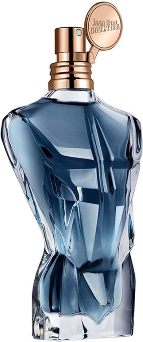 Jean Paul Gaultier - Eau de parfum - Le Male Essence de Parfum - 75 ml