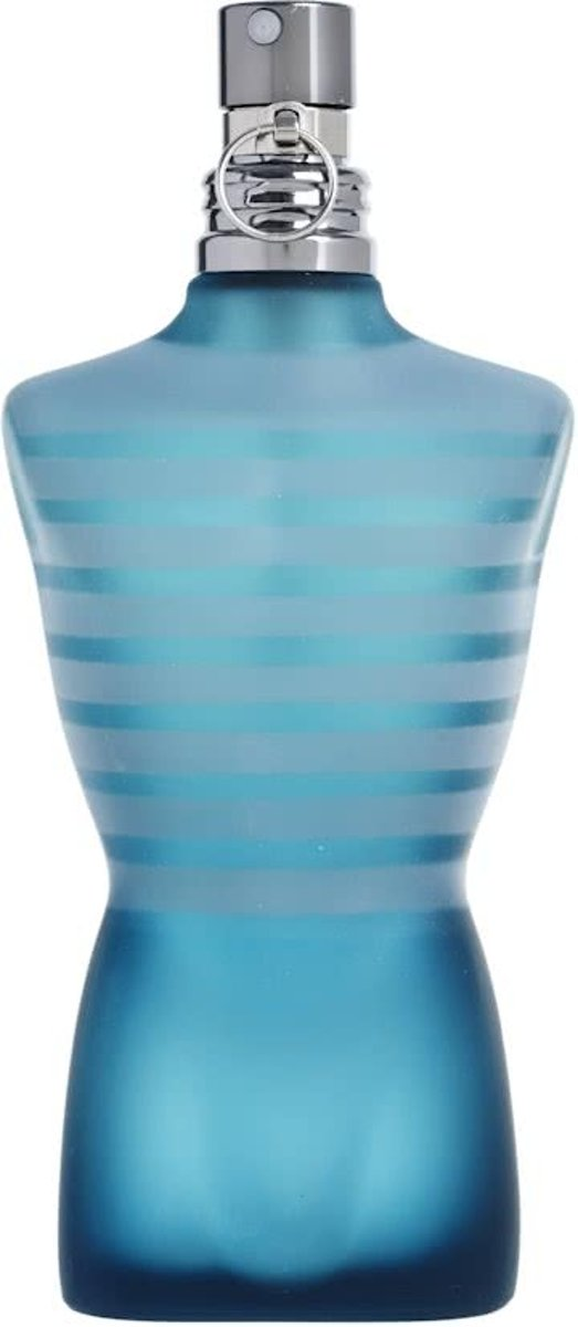 Jean Paul Gaultier - Eau de toilette - Le male - 200 ml
