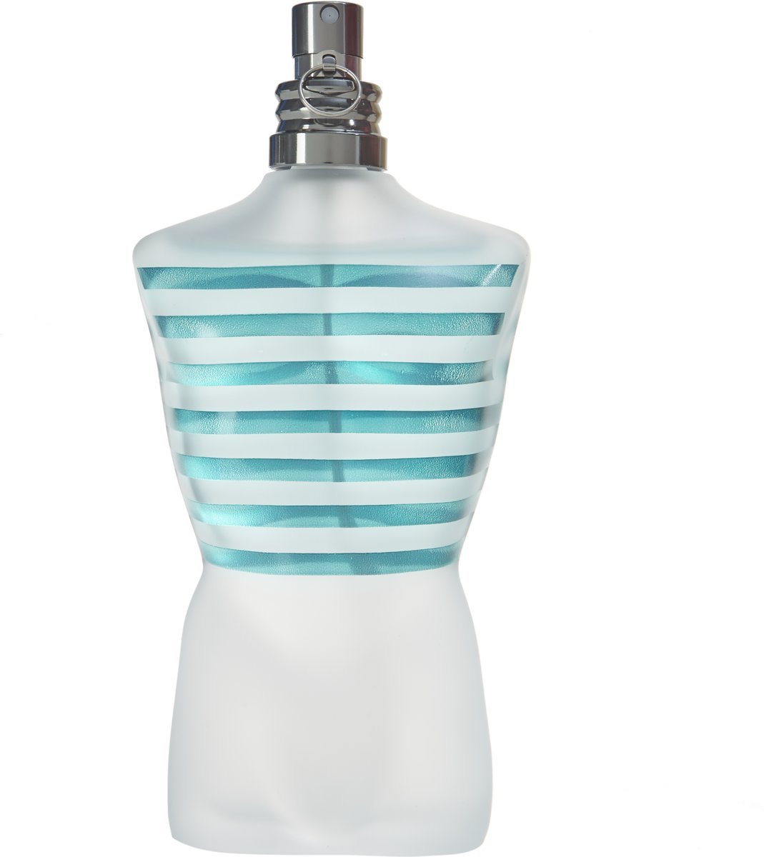 Jean Paul Gaultier Le Beau Male - 200 ml - Eau de toilette