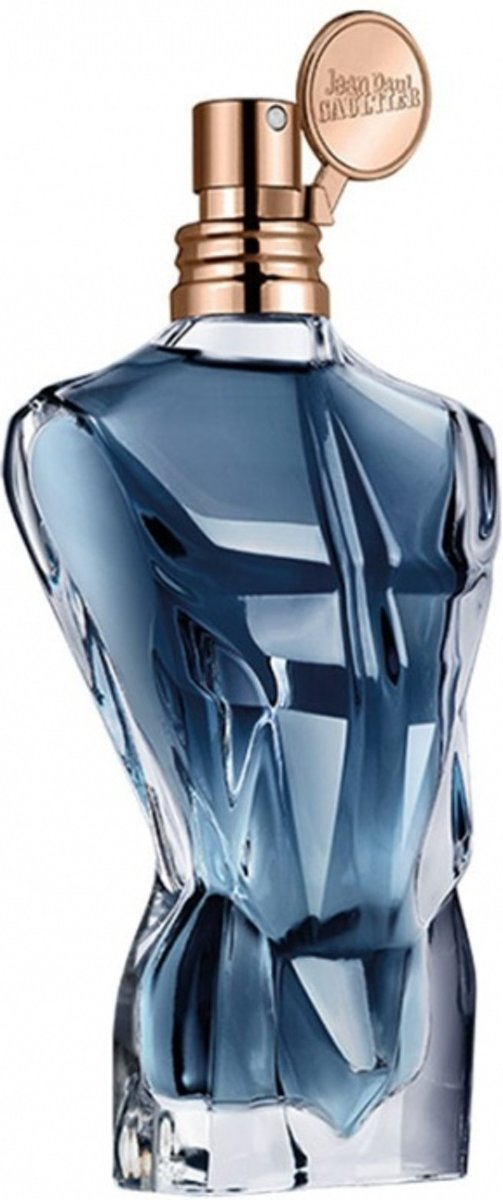 Jean Paul Gaultier Le Male Essence 75 ml - Eau de parfum - Herenparfum