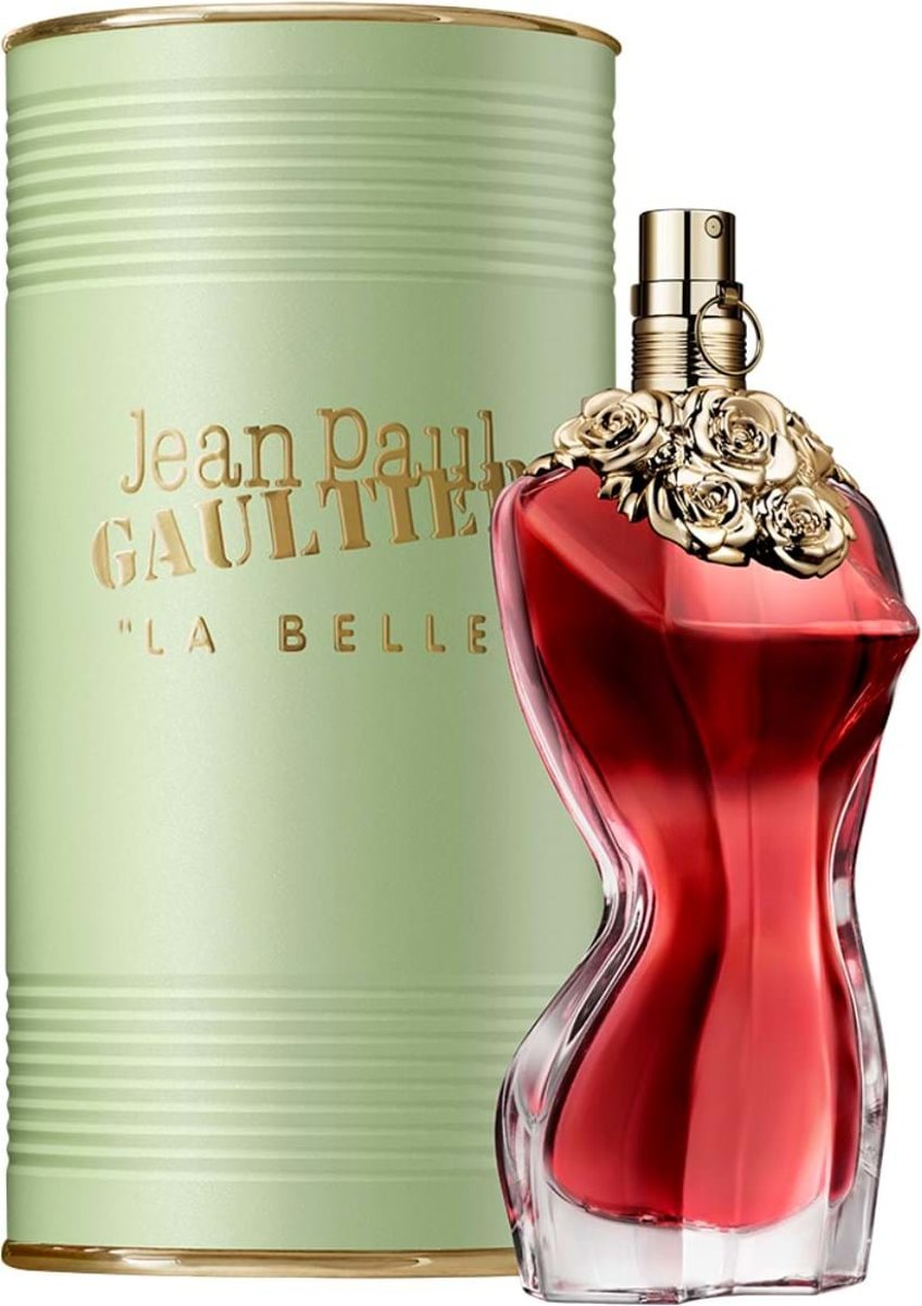 Jean Paul GaultierJPG La Belle edp 100 ml