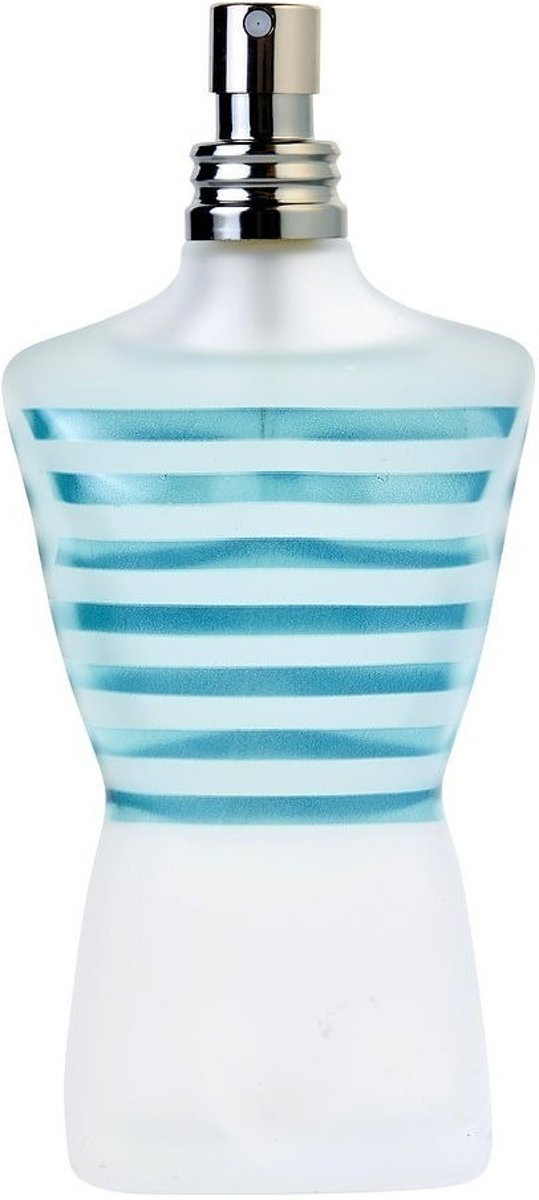Jean Paul GaultierJPG Le Beau edt 125 ml